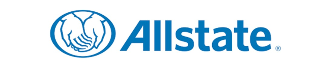 Allstate_new.jpg
