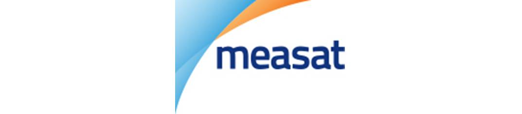 Measat_new.jpg