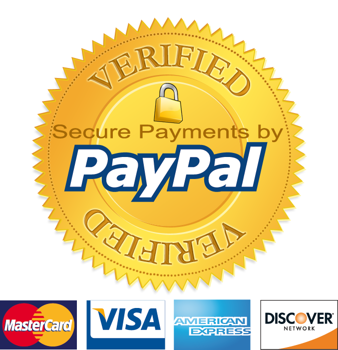 Operational Excellence Training Modules - Pay with PayPal