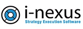 Operational Excellence Consulting | Partner i-nexus