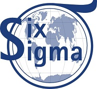 Six Sigma Methodology Deployment