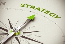 Strategy Planning and Deployment